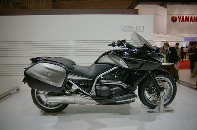 Imgp5238