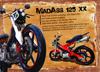 Madass2009_1