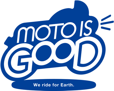 Ride_for_earth_0222_2